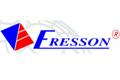 Công ty Cổ phần Cơ điện lạnh Eresson