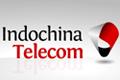 Công ty Cổ phần Viễn thông Đông dương Telecom