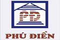 Công ty Cổ phần Đầu tư Xây dựng và Thương mại Phú Điền