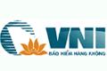 Công ty Cổ phần Bảo hiểm Hàng Không