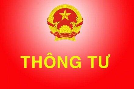 Thông tư 08/2013/TT-BCT của Bộ Công Thương về việc quy định chi tiết về hoạt động mua bán hàng hóa và các hoạt động liên quan trực tiếp đến mua bán hàng hóa của doanh nghiệp có vốn đầu tư nước ngoài tại Việt Nam
