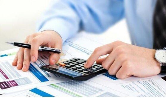 Nghị định 108/2018/NĐ-CP sửa đổi Nghị định 78/2015/NĐ-CP về đăng ký doanh nghiệp